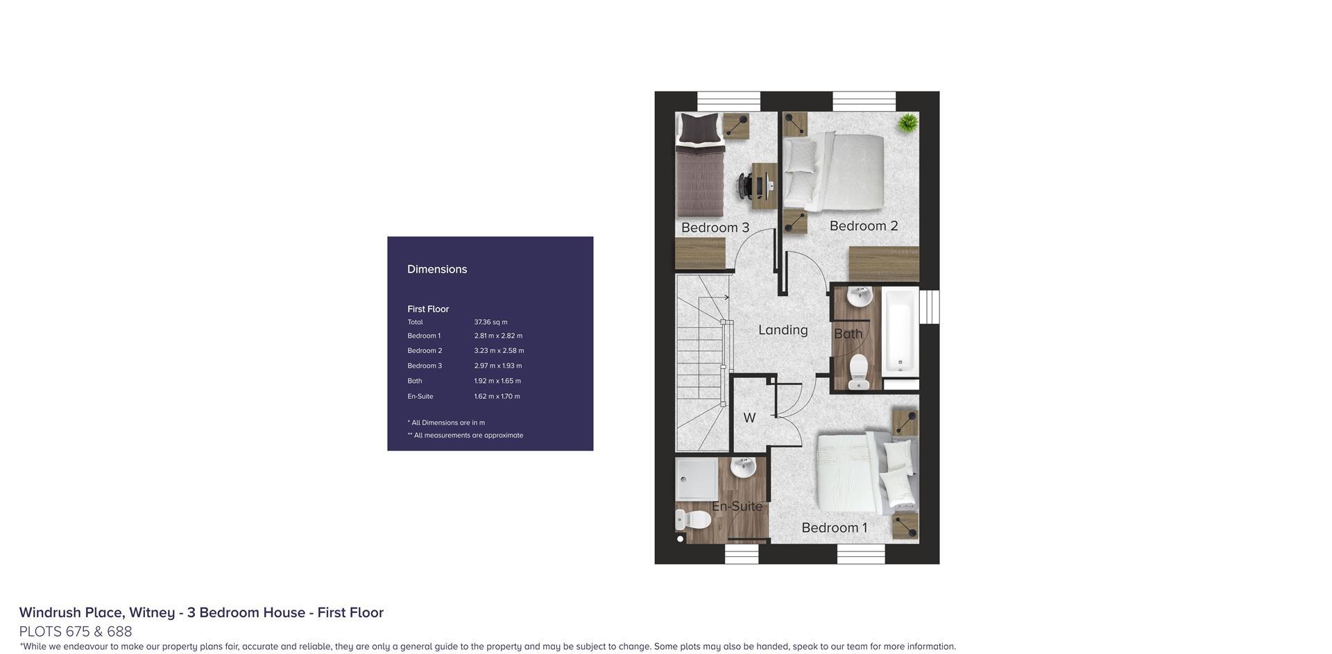 Windrush Place, Witney_Plots 675 & 688_FF_B.jpg